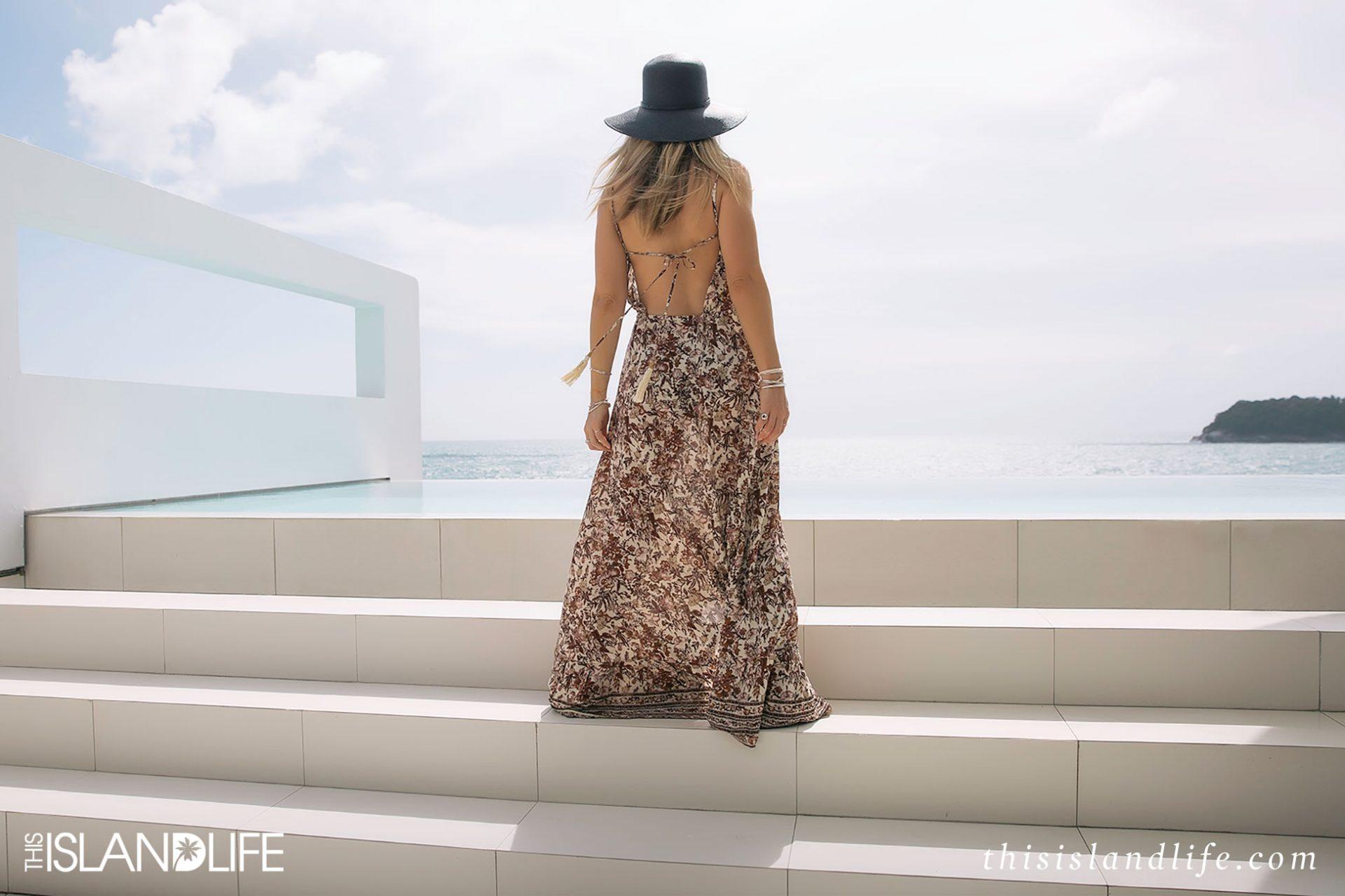this-island-life_helen-kaminski_phuket-thailand_25-wm