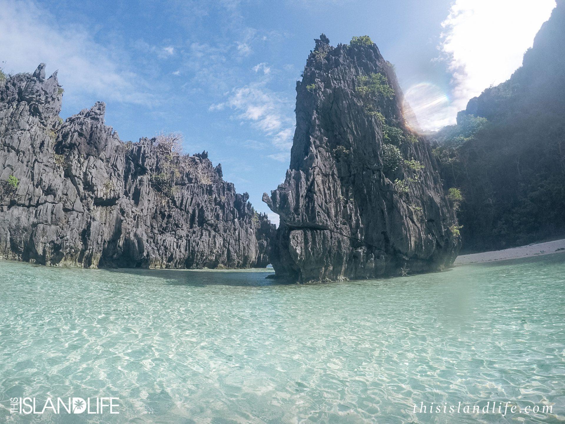 This-Island-Life-El-Nido-Palawan-Island-Philippines-wm-41