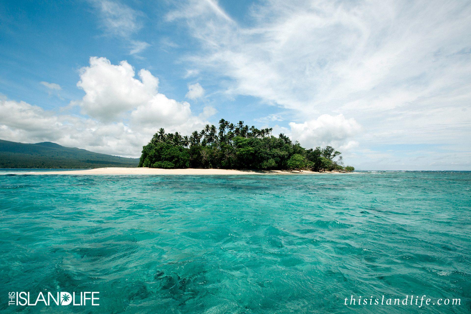 canonu0027s u0027maiden adventures travel guideu0027 - Island Life