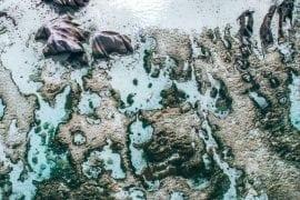 Anse Source d'Argent Beach - La Digue, Seychelles